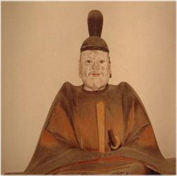 鎌倉歴史ー鎌倉の歴史上の人物一...
