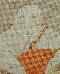 鎌倉時代の歴史上の人物/鎌倉ぶ...