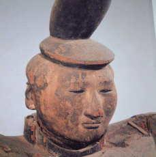 鎌倉の歴史上の人物12